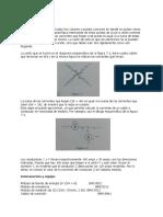 Laboratorio 1.6 Sistemas Electricos