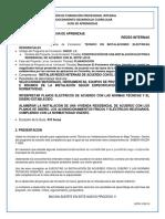 GFPI-F-019_Formato_Guia_de_Aprendizaje REDES INTERNAS 2018