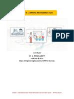 Unit 4-1.pdf
