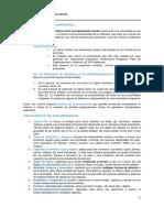 Contexto Empresarial vs 02032020.pdf