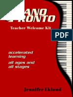 Piano-Pronto-Teacher-Welcome-Kit-2019.pdf