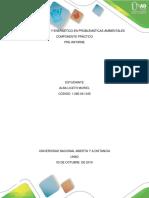 Componente Práctico - Pre-informe Entrega de la actividad.pdf