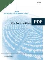IPOL-ENVI_ET(2008)401002_EN.pdf