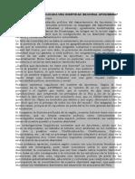 identidad Apurimac.doc