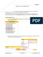 newuser_en.pdf