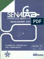 Alumbrado Controlado Con Conmutables. 2-48.pdf