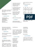 Pascua VI.pdf