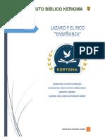 LAZARO Y EL RICO.pdf
