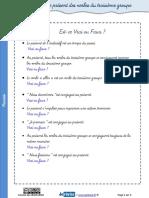 Exercices-present-troisieme-groupe.pdf