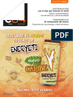 REVISTA AECOC.pdf