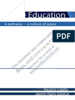 Peace Education, A pathway to a culture of Peace (1).pdf
