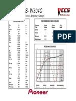 ts-w304c_spec_20011241032353030.pdf