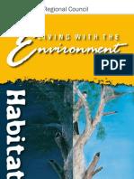 Habitat Trees
