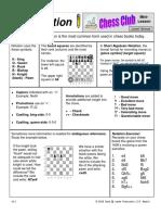 NotationShort