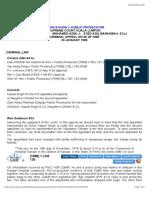 Illian v PP.pdf