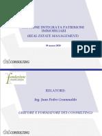 gestione_integrata_patrimoni_immobiiari_rev_0