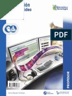 313838355-Produccion-Audio-y-Video.pdf