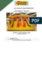 man.-d-uso-e-man.-conf.-tecnica---baby-flinston-slide.pdf