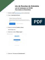 Manual de Instalação do ZOOM.pdf