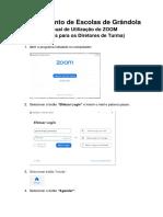 Manual de utilização do ZOOM para os DT.pdf