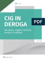 WP-CIG-in-deroga
