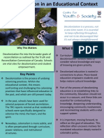 decolonizing-education-research-brief