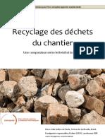 julia-sollero-de-paula-recherche-amc2-2-1.pdf