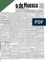 DH19140603.pdf
