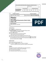 4PH1_1PR_que_20190523.pdf