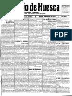 DH19140607.pdf