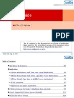 sanken-ic-for-led-lighting-sg.pdf