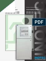 Central_segurança_INOTEC.pdf