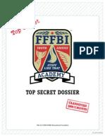 FFFBI Academy