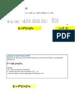 10_Interes compuesto continuacion SOLUCION.xlsx