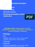 semio - curs3 respir