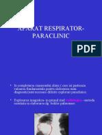 semio - curs6 respirat