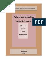 CoursMeddour_F_Mat.pdf