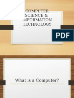 computer science &technology.pptx