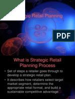 retail-strategy