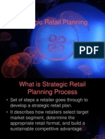 retail-strategy