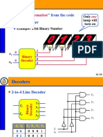 combination post mid.pdf