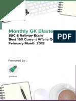 GK Blaster for SSC & Railways Exam February Month 2018 - Eng.pdf-19.pdf