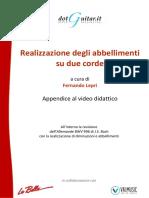 fascicolo+completo+dotGuitar.pdf