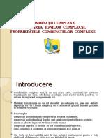 Combinatii complexe - cls 12.ppt
