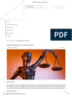 Rights and Duties in Jurisprudence.pdf