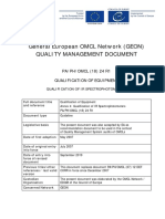 annex_4_qualification_of_equipment_ir_spectrophotometers_omcl_18_24_r1_august_2019