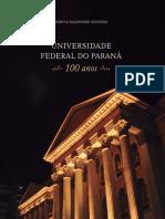 Universidade_Federal_do_Parana_100_anos.pdf