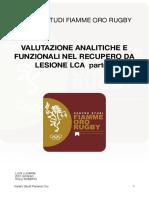 2°-articolo-LCA-PARTE-2.pdf