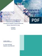 Accidentes Portuarios en Panamá - Puertos Cristobal y Balboa.docx