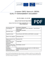 omcl_quality_management_document_geon_qualification_atomic_absorption_december_2016